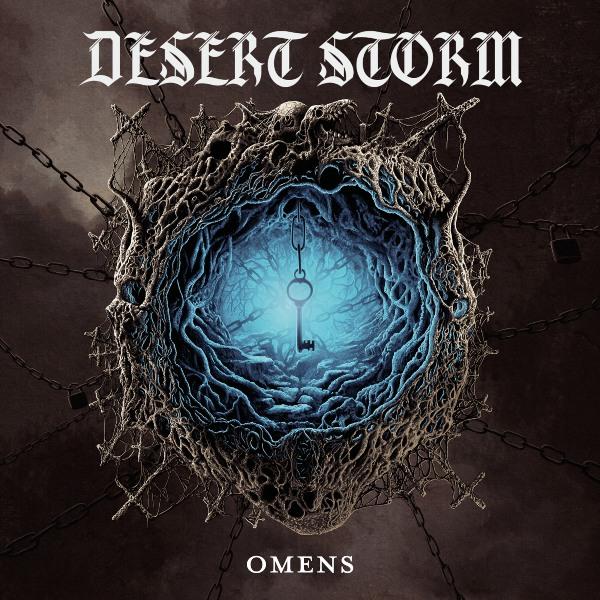 DESERT-STORM-cover