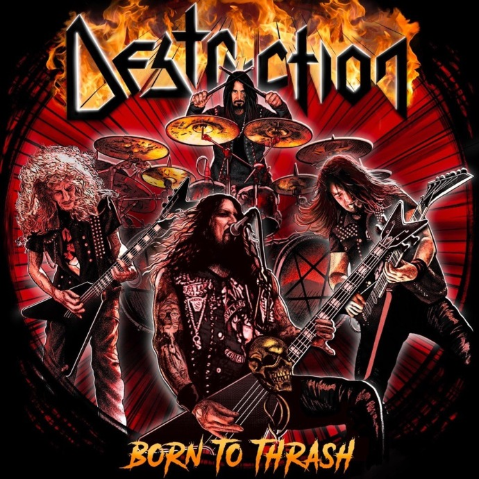 destruction-born-to-thrash