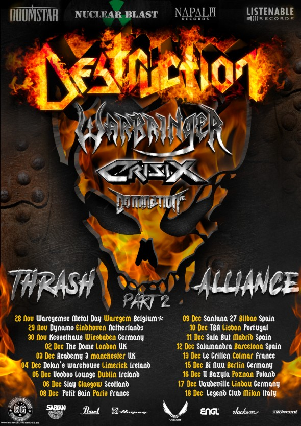 Destruction-rescheduled-tour