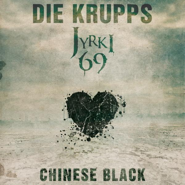 DIE-KRUPPS-JYRKI69-cover