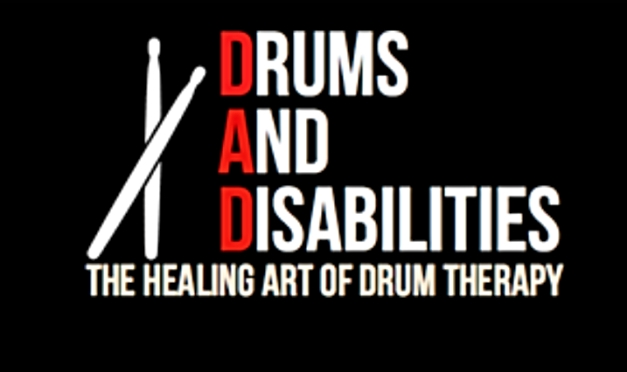 drums-and-disabilities