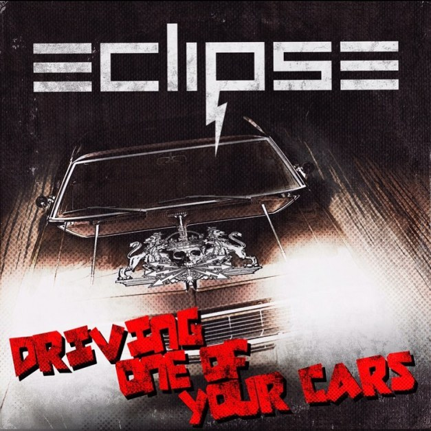 ECLIPSE-cover