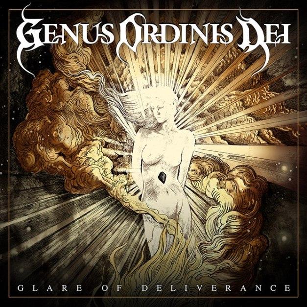 GENUS-ORDINIS-DEI-cover