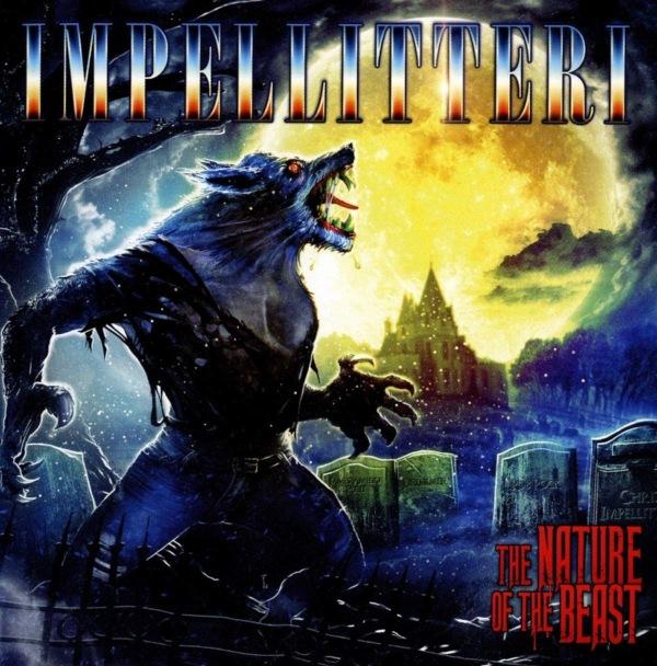 IMPELLITTERI-cover