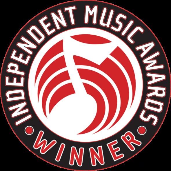 IndependentMusicAwards