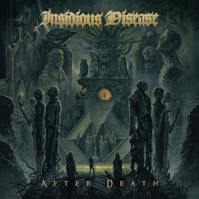 insidious-disease-after-death