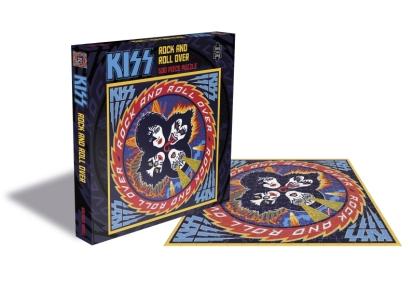 KISS-puzzle-1