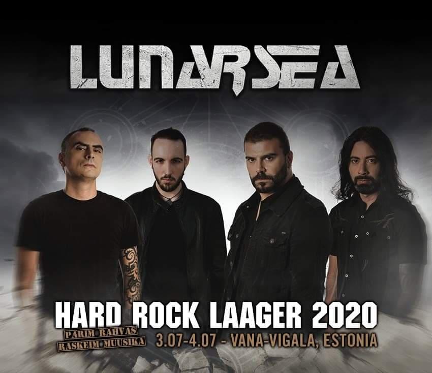LUNARSEA-hard-rock-laager-2020