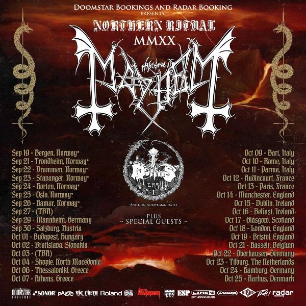 Mayhem-Mortiis-EU-tour
