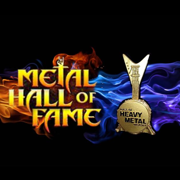 METAL-HALL-OF-FAME