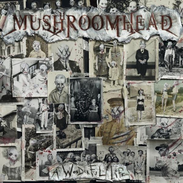 MUSHROOMHEAD-cover