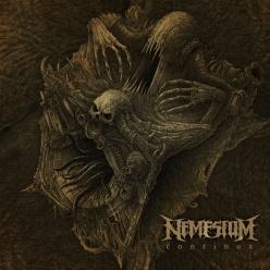 Nemesium-cover