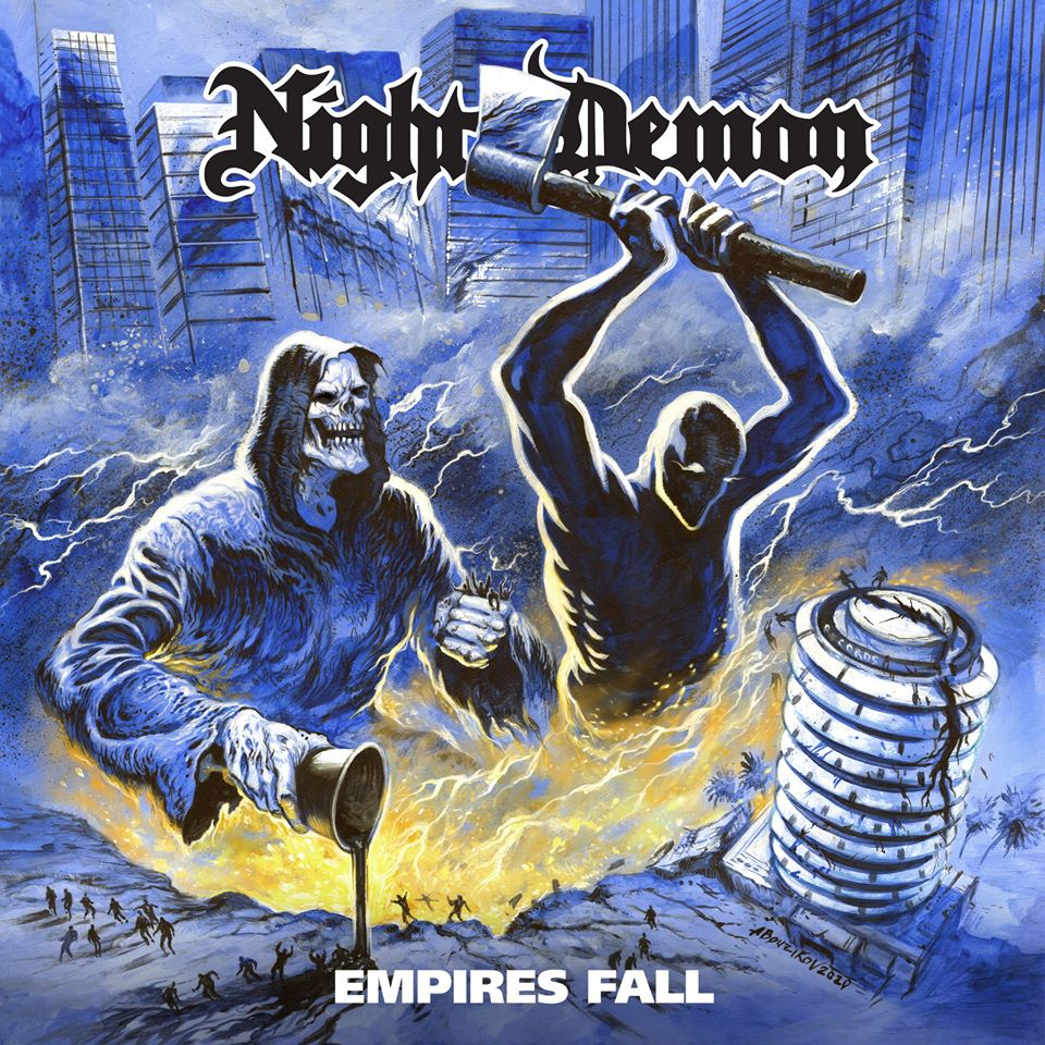 night-demon-cover