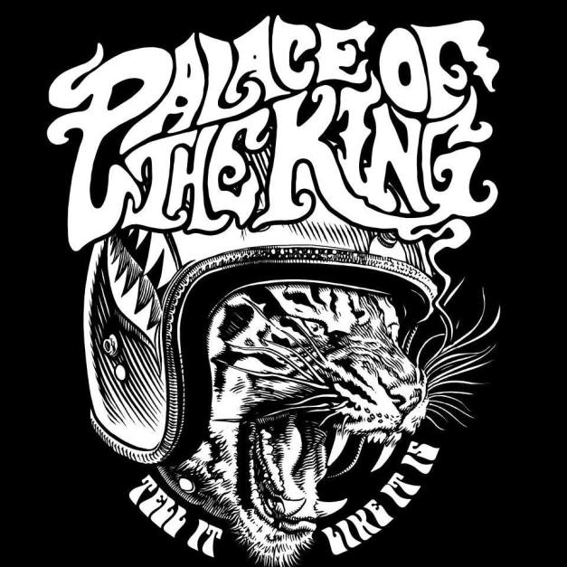 palace-of-the-king-single