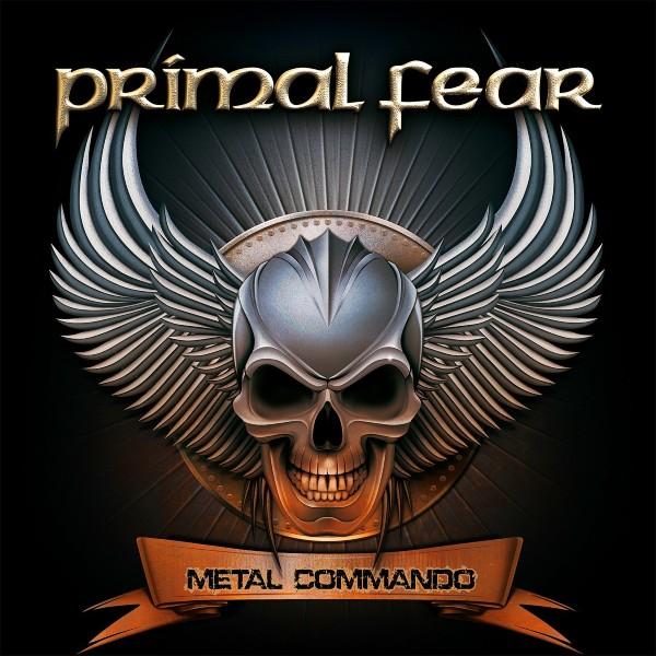 primal-fear-metal-commando