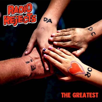 radio-reject-cover