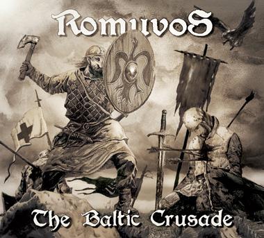 RomuvoS-cover