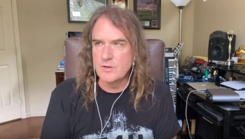 the-metal-voice-david-ellefson