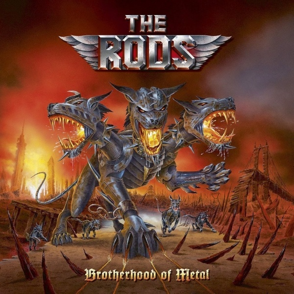 THE-RODS-cover