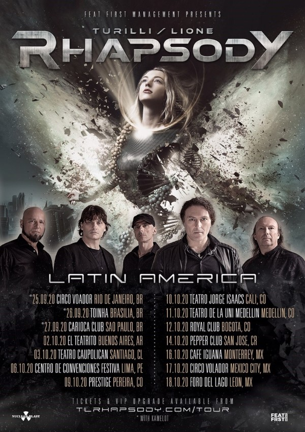turilli-lione-rhapsody-tour2020-new