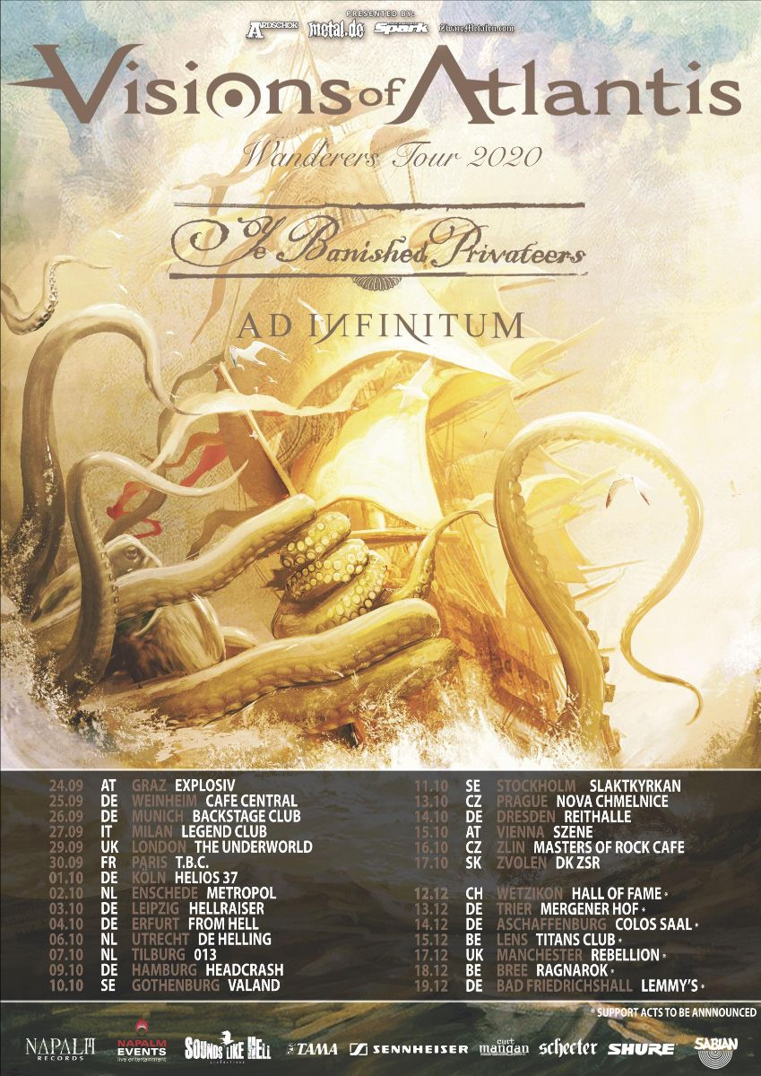 visions-of-atlantis-resheduled-tour