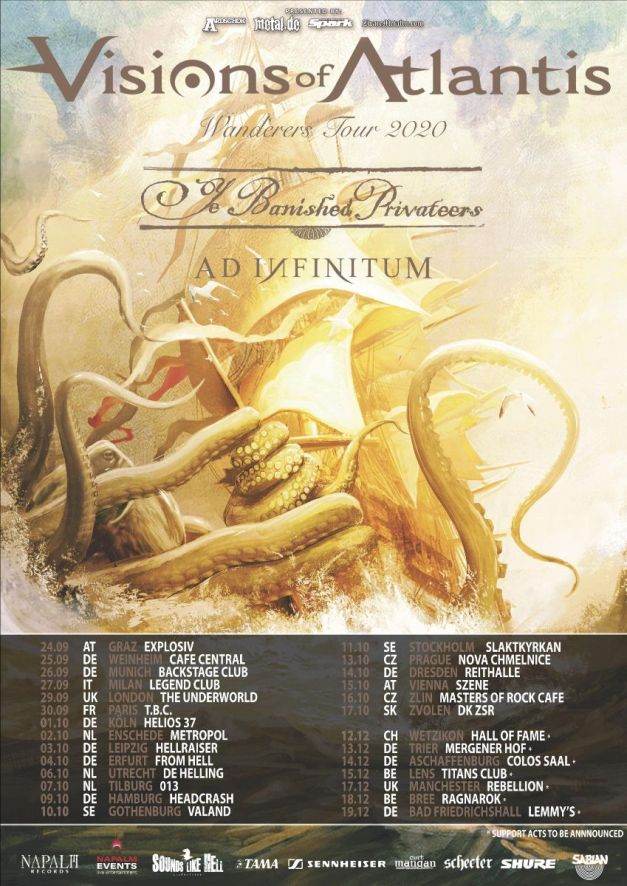 visions-of-atlantis-resheduled-tour