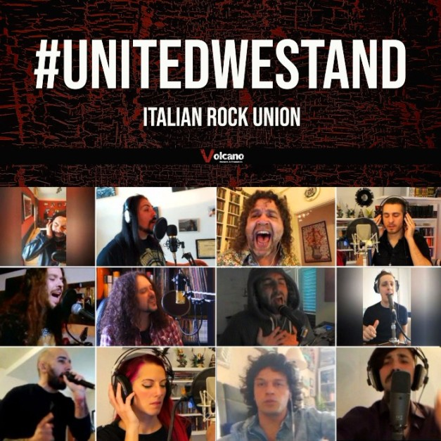 volcano-records-united-we-stand