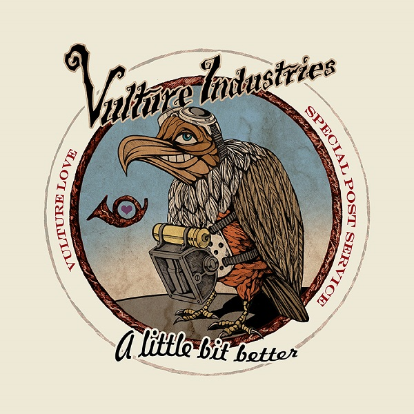 VultureIndustries-a-little-bit-better