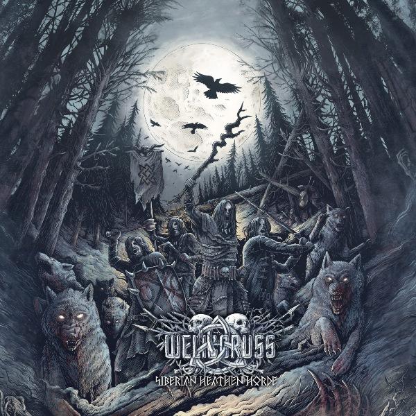 Welicoruss-SiberianHeathenHorde