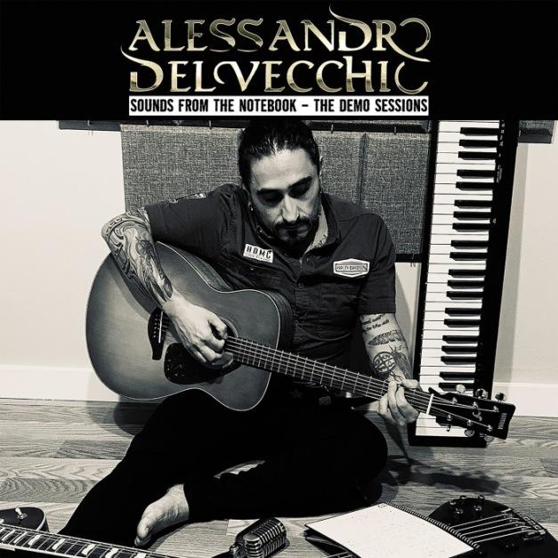 ALESSANDRO-DEL-VECCHIO-cover