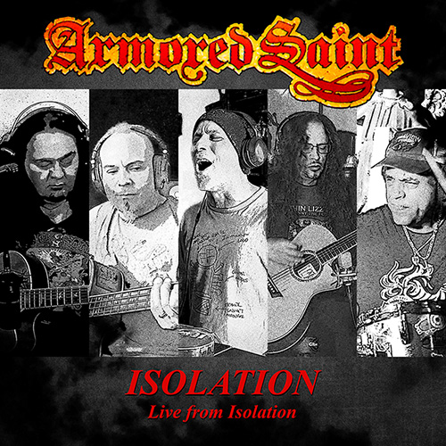 ArmoredSaint-IsolationLiveFromIsolation