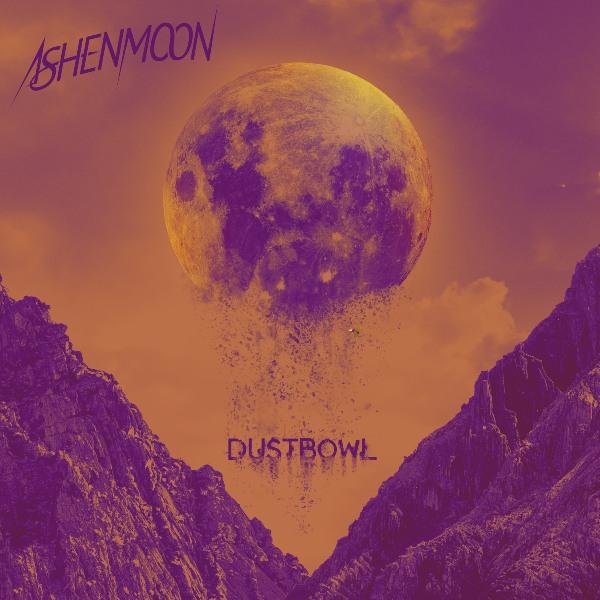 AshenMoon-cover