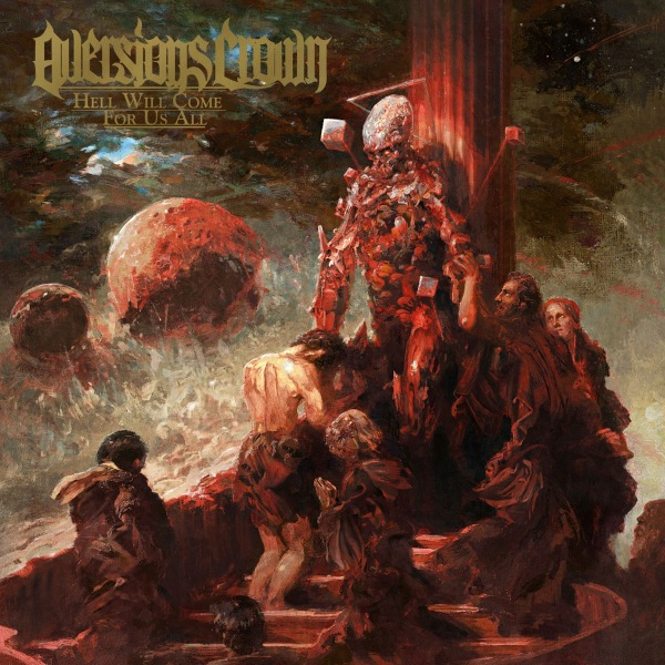 AVERSIONS-CROWN-cover