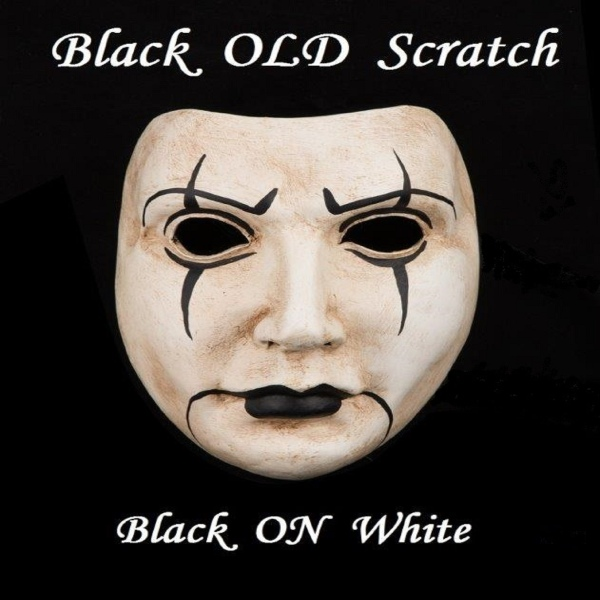 BLACK-OLD-SCRATCH-cover