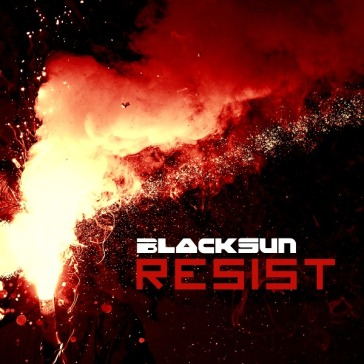 BLACK-SUN-SILENT-ENEMY-cover