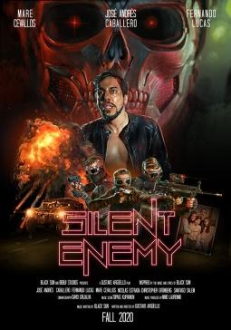 BLACK-SUN-SILENT-ENEMY-poster