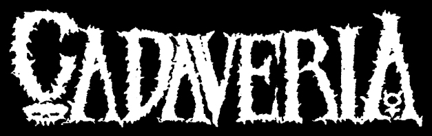 CADAVERIA-logo-negativo