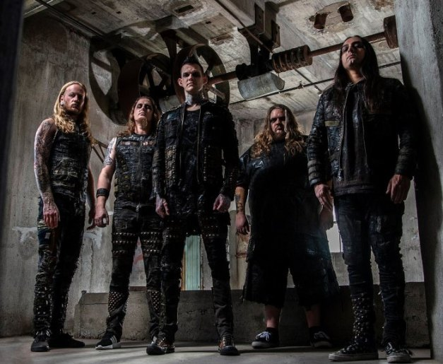 carnifex-2020-cropped