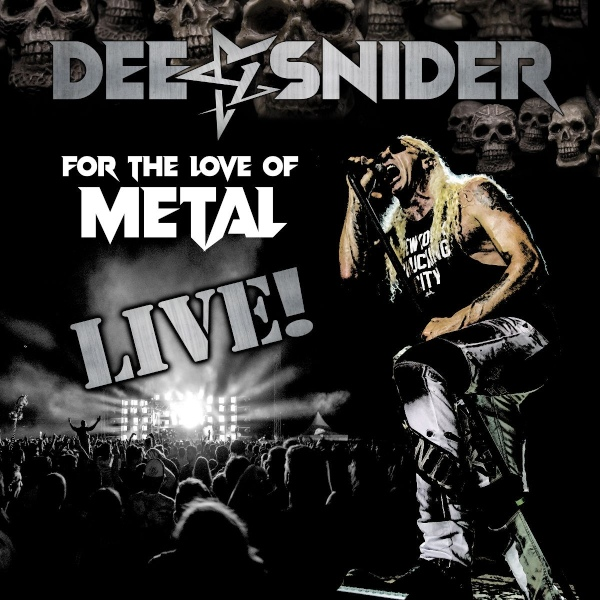DEE-SNIDER-cover