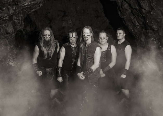 Ensiferum-2020-cropped