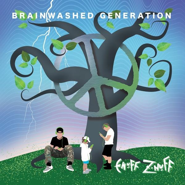 ENUFF-ZNUFF-cover