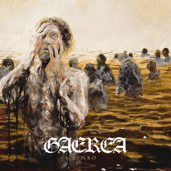GAEREA-cover