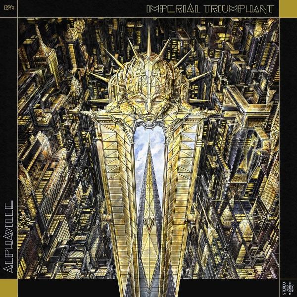 IMPERIAL-TRIUMPHANT-cover