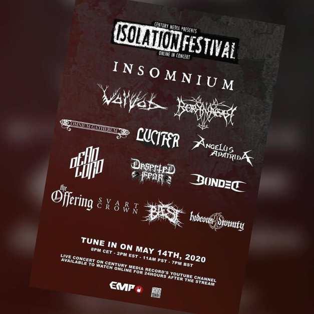isolation-festival-flyer