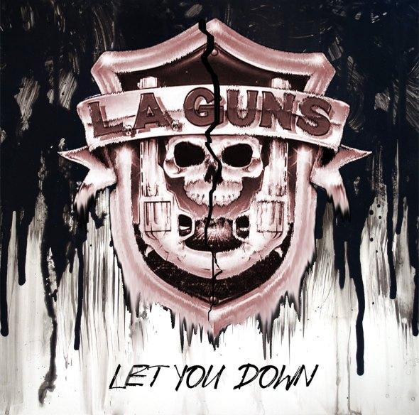 LA-GUNS-single