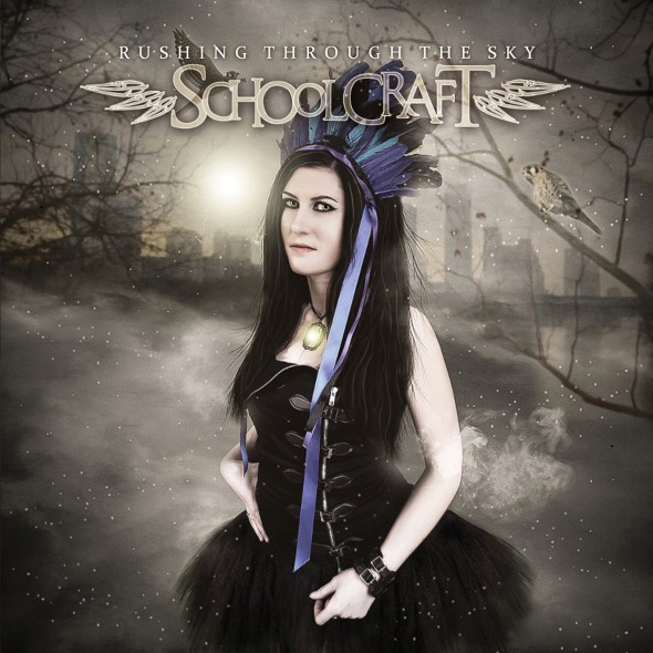 LindsaySchoolcraft-ep-cover
