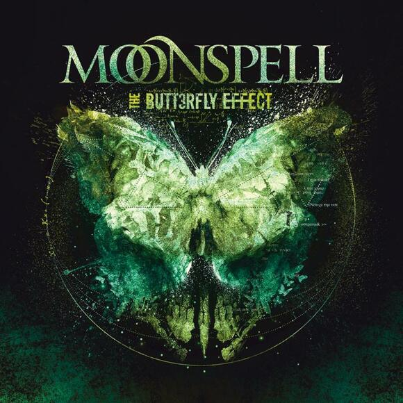 MOONSPELL-1999-butterfly-cover