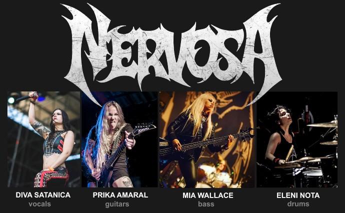 NERVOSA-new-lineup-may2020