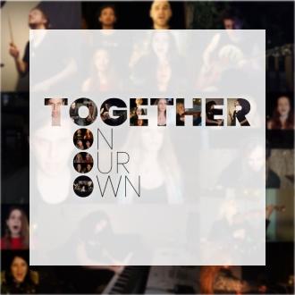NoaLev-charity-single-TogetherOnOurOwn3