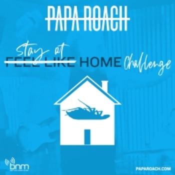 PAPA-ROACH-stay-home